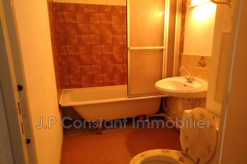 Photo n°4 - Vente appartement La Ciotat 13600 - 113 000 €