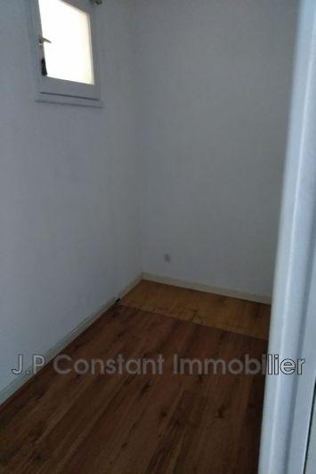 Photo n°5 - Vente appartement La Ciotat 13600 - 113 000 €