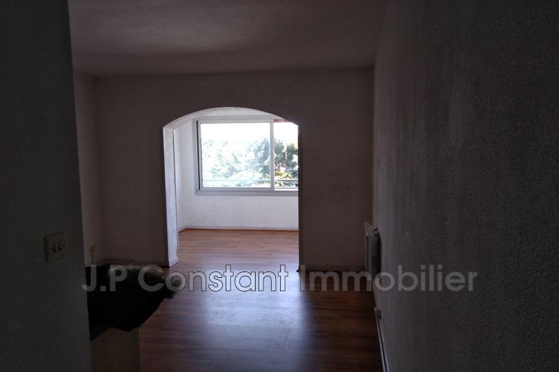 Photo n°6 - Vente appartement La Ciotat 13600 - 113 000 €
