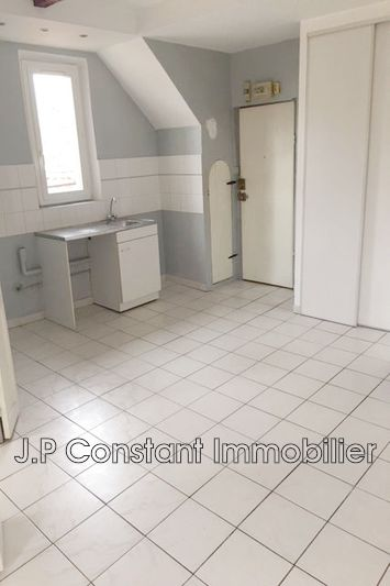 Photo n°4 - Vente appartement La Ciotat 13600 - 113 000 €