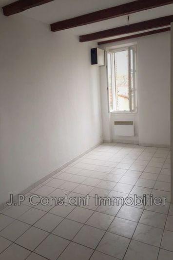 Photo Appartement La Ciotat Centre-ville,   achat appartement   32m²