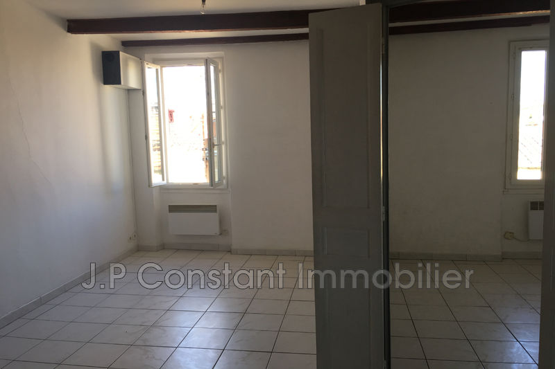 Photo n°2 - Vente appartement La Ciotat 13600 - 113 000 €