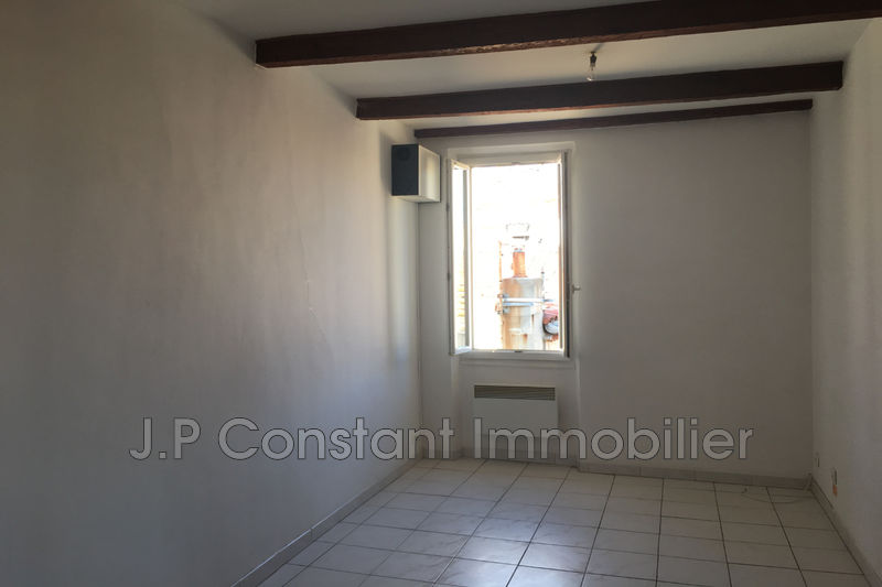 Photo n°3 - Vente appartement La Ciotat 13600 - 113 000 €