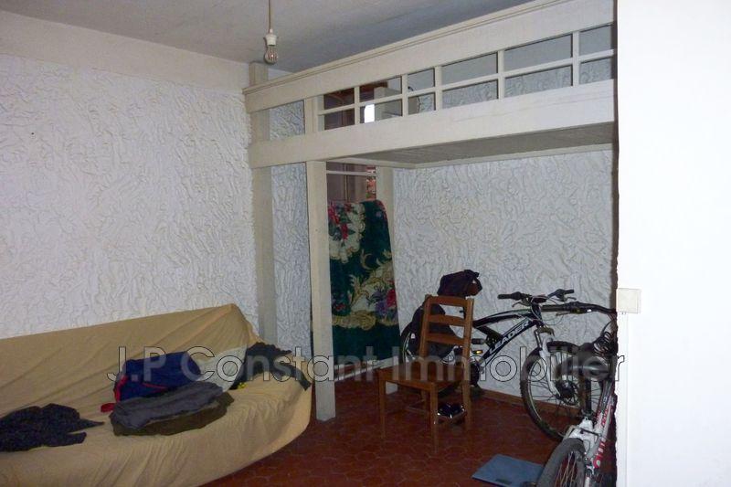 Appartement La Ciotat Centre-ville,   achat appartement  2 pièces   31m²