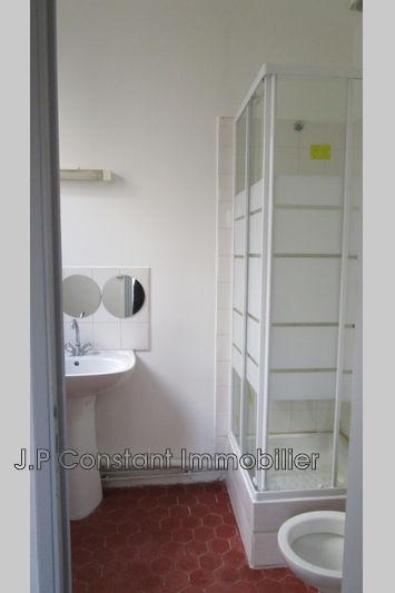 Photo n°3 - Vente appartement La Ciotat 13600 - 86 400 €