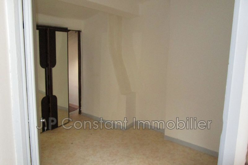 Photo n°4 - Vente appartement La Ciotat 13600 - 86 400 €
