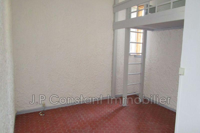 Photo n°5 - Vente appartement La Ciotat 13600 - 86 400 €