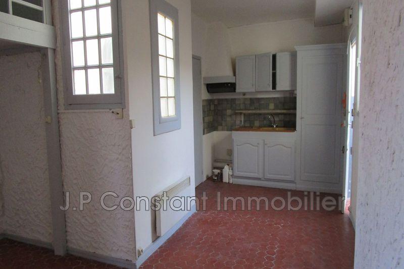 Photo n°2 - Vente appartement La Ciotat 13600 - 86 400 €