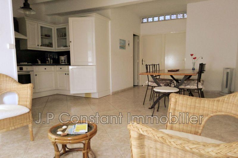 Appartement La Ciotat Centre-ville,   achat appartement  3 pièces   40m²