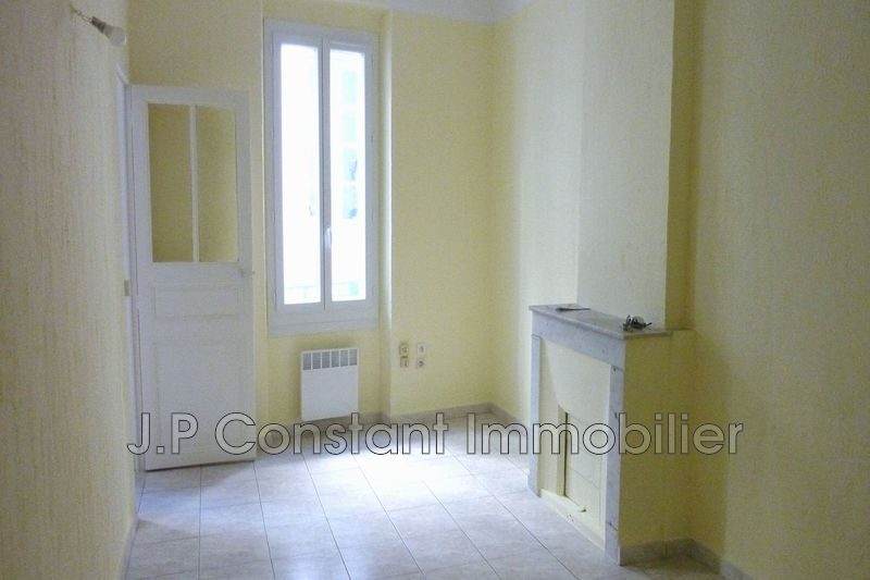 Photo Apartment La Ciotat Centre-ville,   to buy apartment  2 room   39 m²