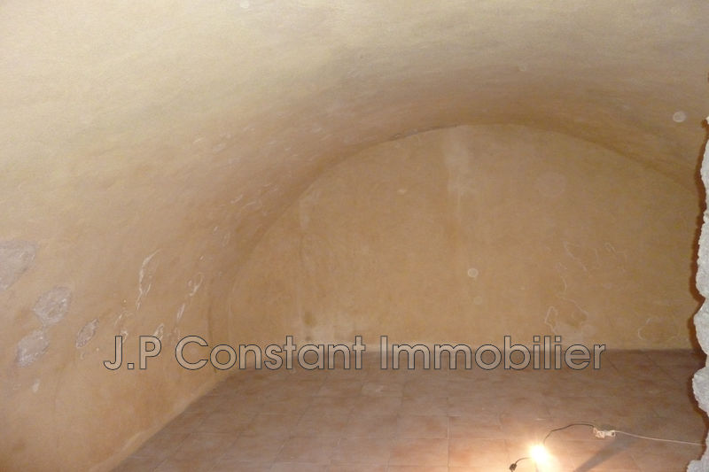 Photo n°4 - Sale nature appartement La Ciotat 13600 - 108 000 €