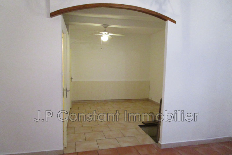 Photo n°6 - Sale nature appartement La Ciotat 13600 - 108 000 €