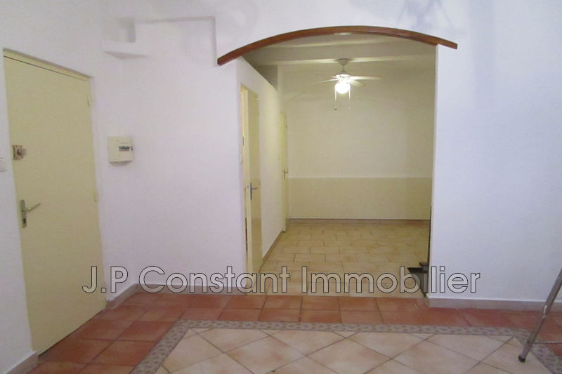 Photo n°2 - Sale nature appartement La Ciotat 13600 - 108 000 €