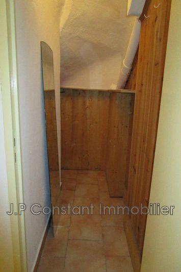 Photo n°5 - Vente appartement La Ciotat 13600 - 108 000 €