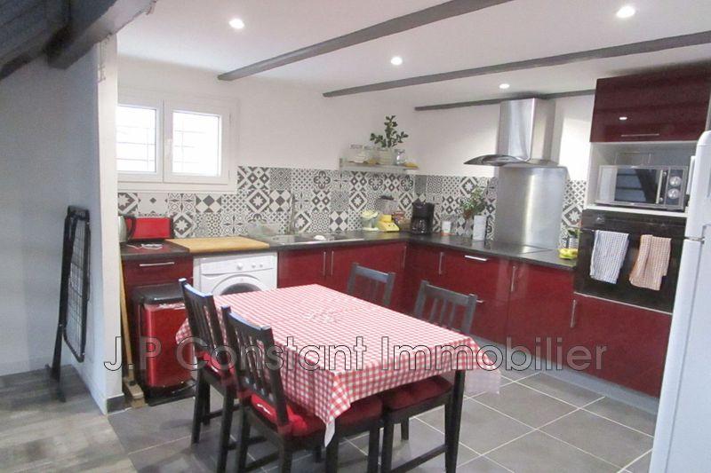 Appartement La Ciotat Centre-ville,   achat appartement  3 pièces   49m²