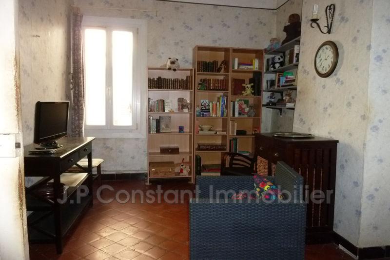 Photo Appartement La Ciotat Centre-ville,   achat appartement  4 pièces   90m²