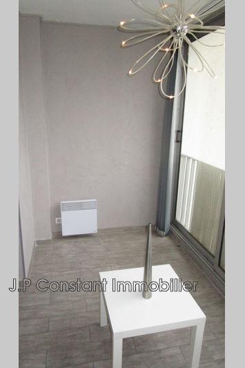 Photo n°4 - Vente appartement La Ciotat 13600 - 127 000 €