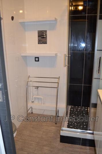Photo n°3 - Vente appartement La Ciotat 13600 - 127 000 €