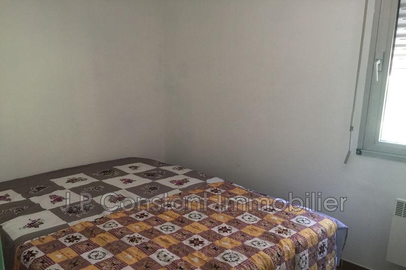 Photo n°5 - Vente appartement La Ciotat 13600 - 132 000 €
