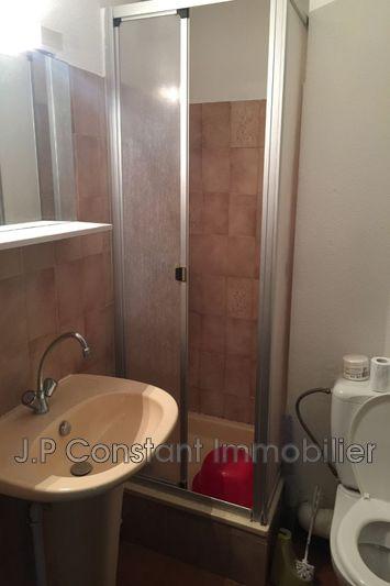 Photo n°6 - Vente appartement La Ciotat 13600 - 132 000 €