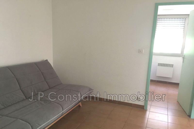 Photo n°4 - Vente appartement La Ciotat 13600 - 132 000 €