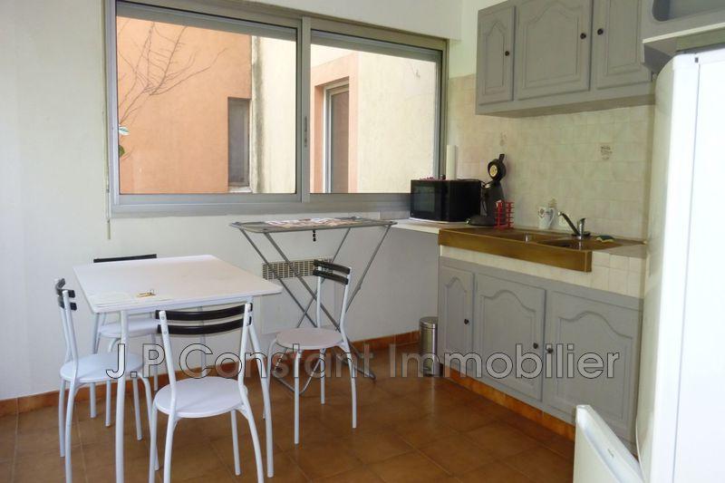 Photo n°7 - Vente appartement La Ciotat 13600 - 132 000 €