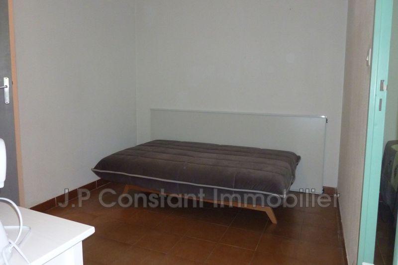 Photo n°3 - Vente appartement La Ciotat 13600 - 132 000 €