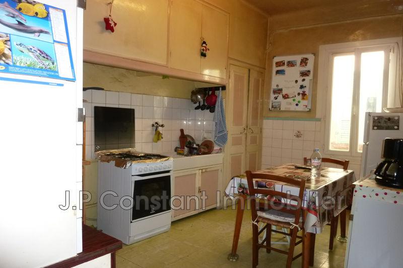 Photo n°3 - Vente appartement La Ciotat 13600 - 129 000 €