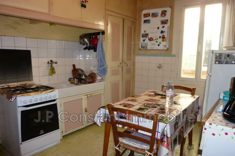 Photo n°6 - Vente appartement La Ciotat 13600 - 129 000 €