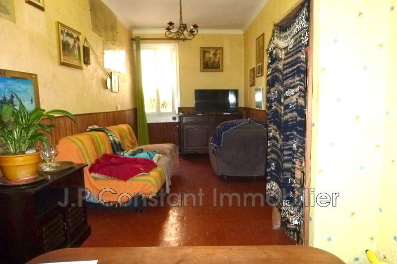 Photo n°2 - Vente appartement La Ciotat 13600 - 129 000 €