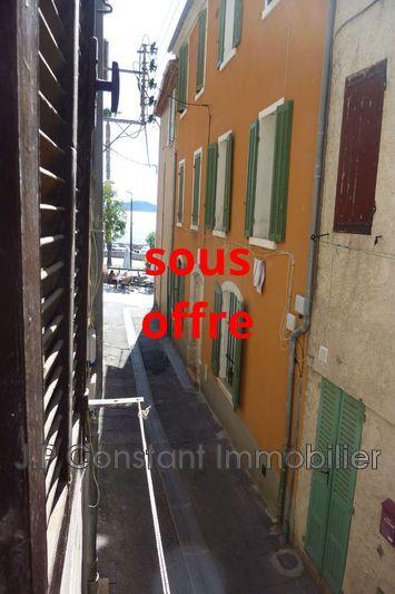 Appartement La Ciotat Prox port de plaisance ,   achat appartement  2 pièces   29m²