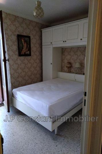 Appartement La Ciotat Clos des plages,   achat appartement   46m²