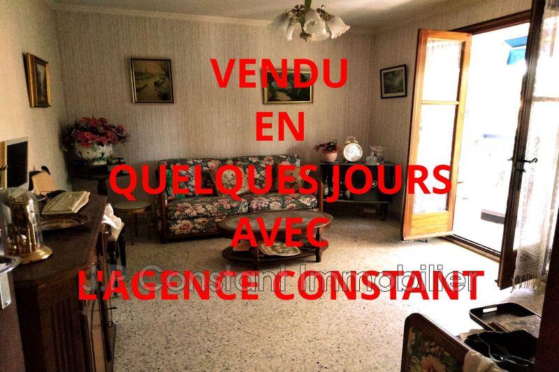 Photo Apartment La Ciotat Clos des plages,   to buy apartment   46m²