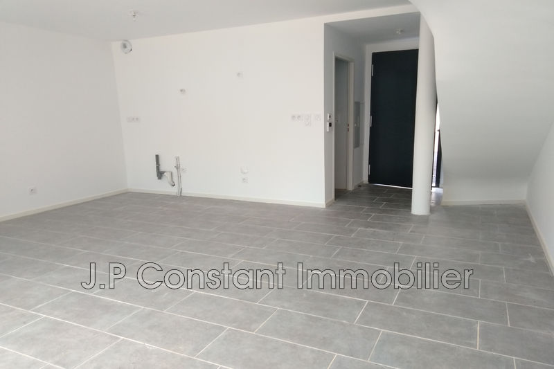 Photo n°3 - Vente appartement La Ciotat 13600 - 349 000 €