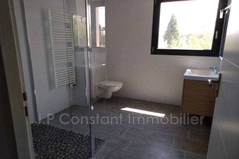 Photo n°5 - Vente appartement La Ciotat 13600 - 349 000 €