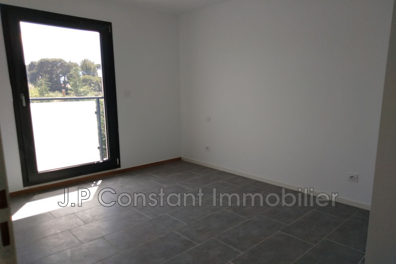Photo n°6 - Vente appartement La Ciotat 13600 - 349 000 €