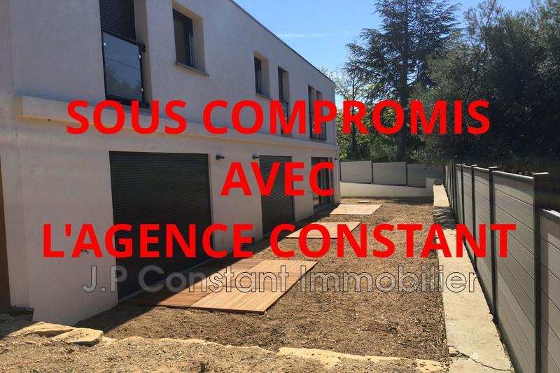 Appartement La Ciotat   achat appartement  4 pièces   113m²