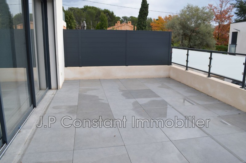 Photo Apartment La Ciotat   to buy apartment  3 room   79 m²