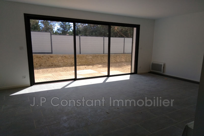 Photo n°3 - Vente appartement La Ciotat 13600 - 385 000 €
