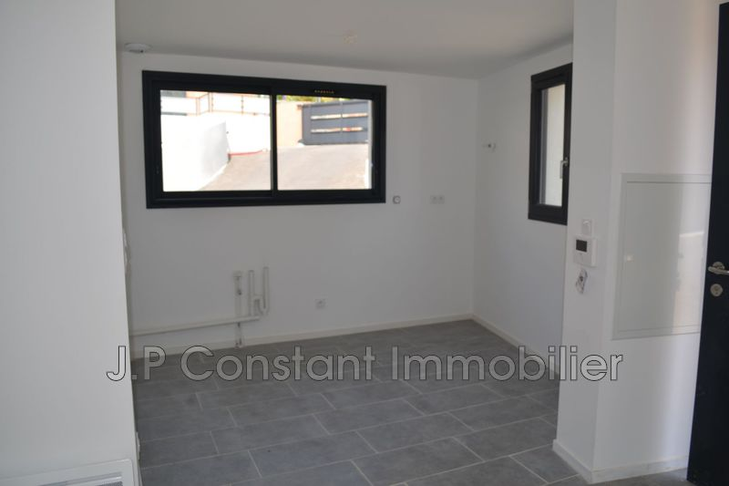 Photo n°4 - Vente appartement La Ciotat 13600 - 385 000 €