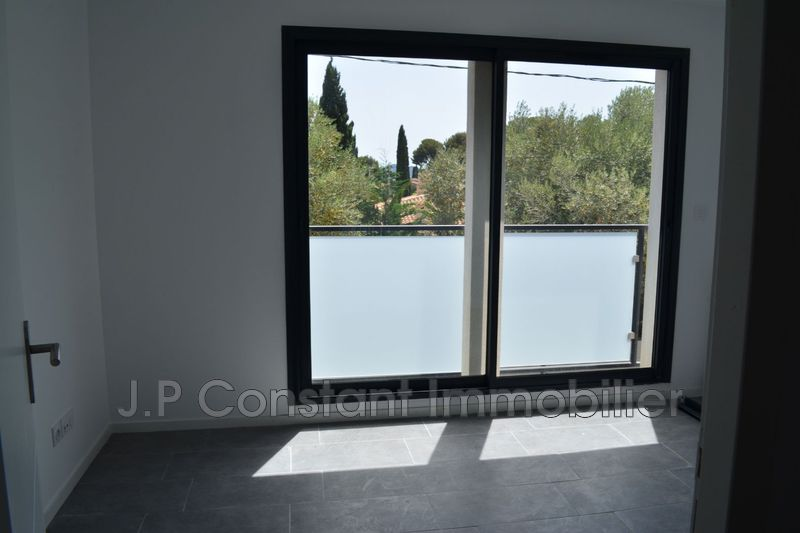 Photo n°7 - Vente appartement La Ciotat 13600 - 385 000 €