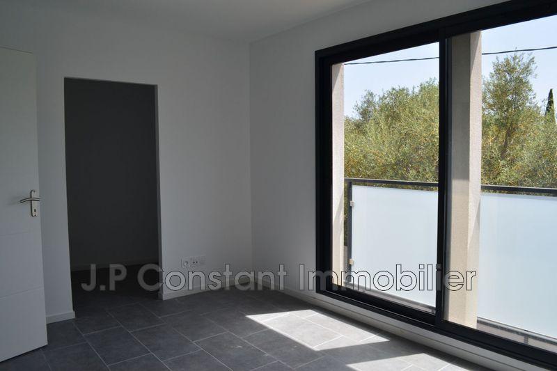 Photo n°6 - Vente appartement La Ciotat 13600 - 385 000 €