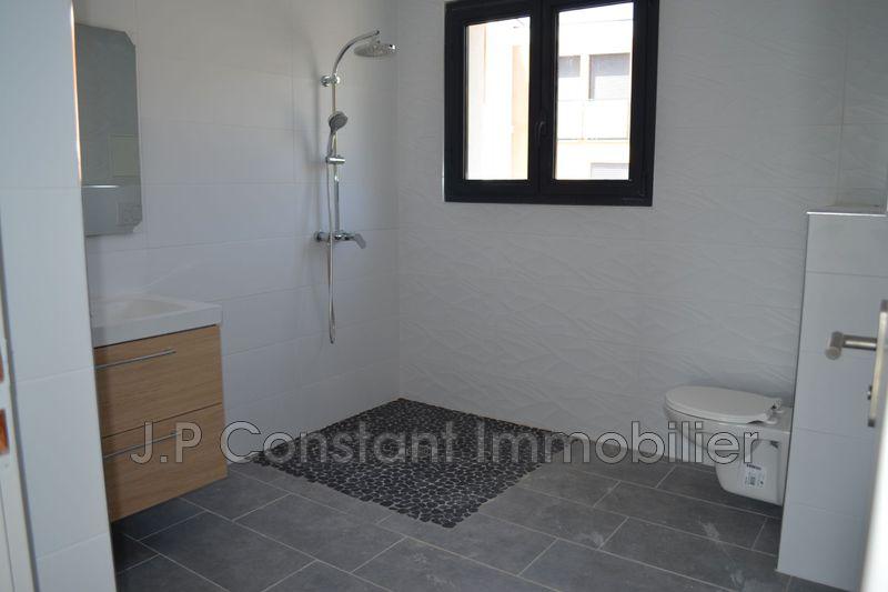 Photo n°5 - Vente appartement La Ciotat 13600 - 385 000 €