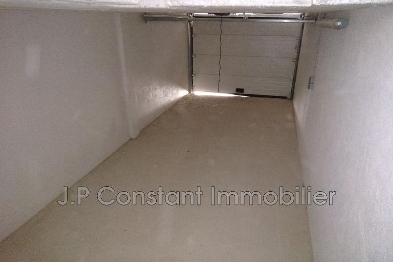 Photo n°9 - Vente appartement La Ciotat 13600 - 380 000 €