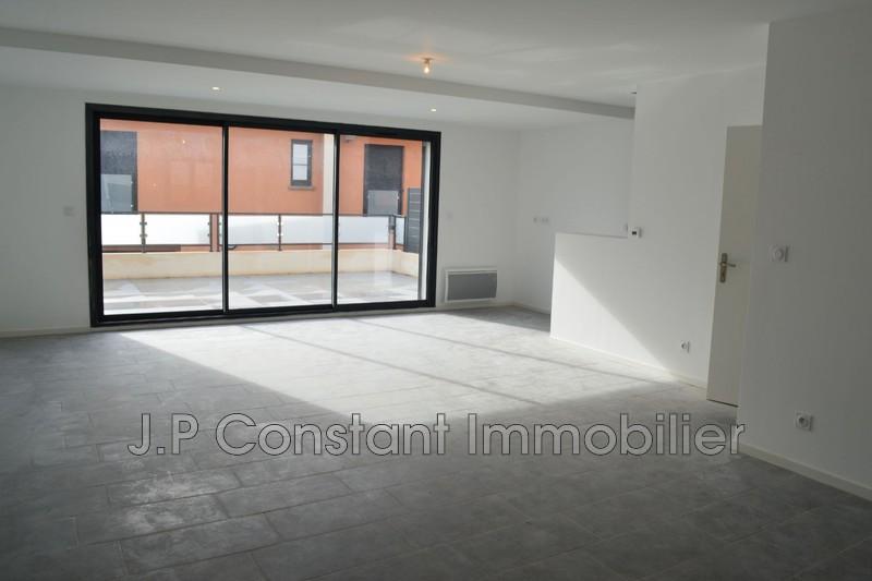 Photo n°3 - Vente appartement La Ciotat 13600 - 380 000 €