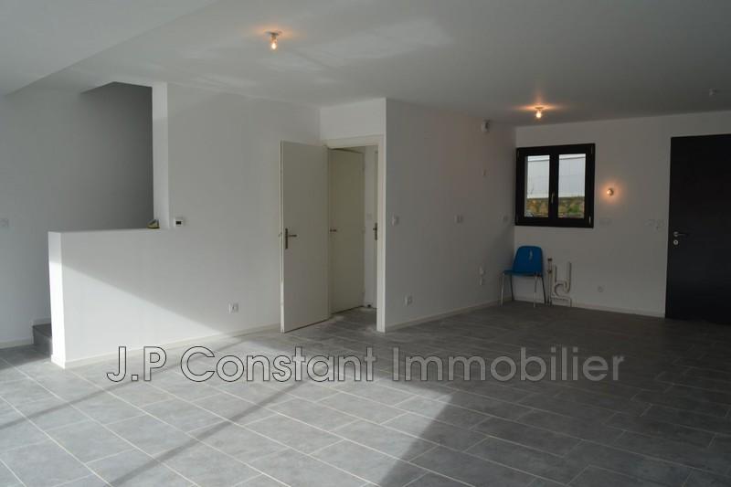 Photo n°6 - Vente appartement La Ciotat 13600 - 380 000 €