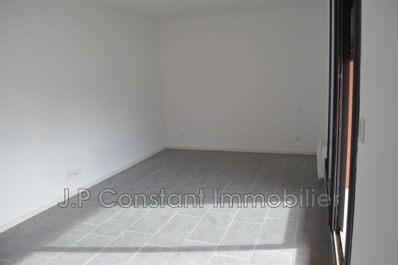 Photo n°7 - Vente appartement La Ciotat 13600 - 380 000 €