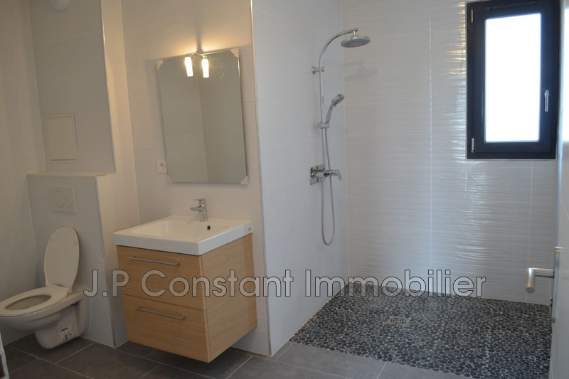 Photo n°4 - Vente appartement La Ciotat 13600 - 380 000 €