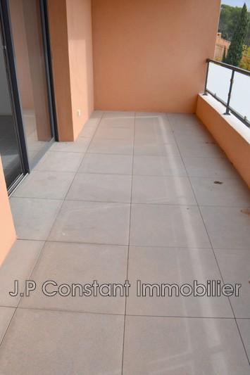 Photo n°8 - Vente appartement La Ciotat 13600 - 380 000 €