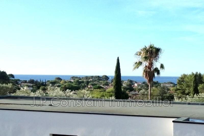 Photo n°5 - Vente appartement La Ciotat 13600 - 380 000 €